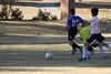 GXFC_2012-11-10_16-25-25