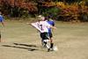 GXFC_2012-11-10_16-17-37