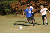 GXFC_2012-11-10_17-06-15