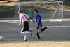 GXFC_2012-11-10_17-05-40
