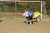 GXFC_2012-11-10_17-06-10_003