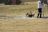 GXFC_2012-11-03_13-36-37