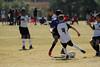 GXFC_2012-11-03_13-56-28_003
