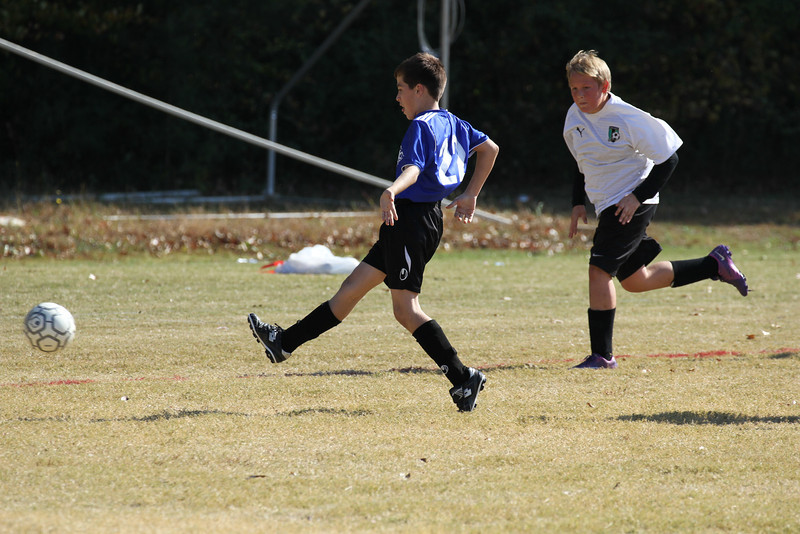 GXFC_2012-11-03_14-22-08