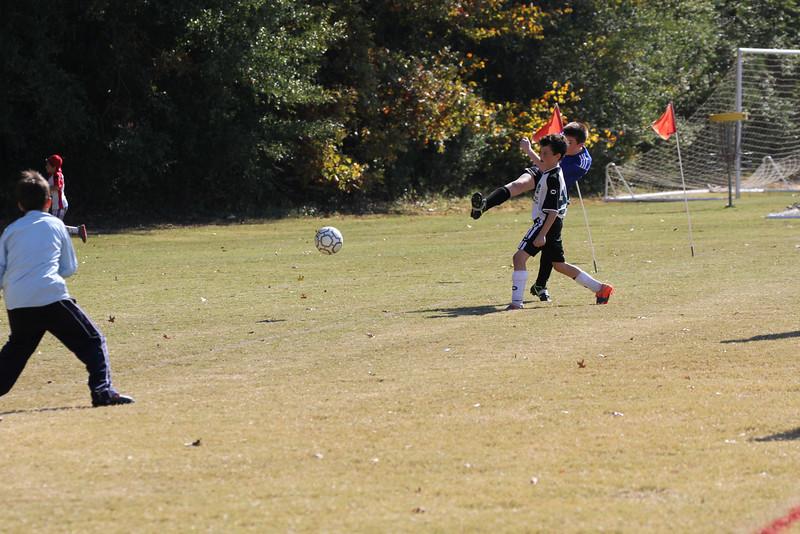 GXFC_2012-11-03_14-39-42_003