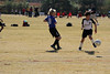 GXFC_2012-11-03_14-02-08