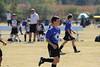 GXFC_2012-11-03_14-22-19