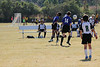 GXFC_2012-11-03_13-39-26