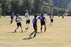 GXFC_2012-11-03_14-40-19