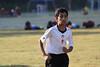 GXFC_2012-10-06_09-21-06_002