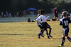 GXFC_2012-10-06_09-35-02