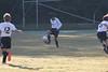 GXFC_2012-10-06_09-33-14