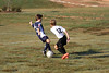 GXFC_2012-10-06_09-20-10