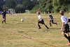 GXFC_2012-10-06_09-34-58
