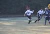 GXFC_2012-10-06_09-26-02