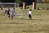 GXFC_2012-10-06_09-34-13