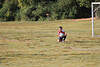 GXFC_2012-10-06_09-21-17