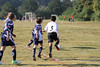 GXFC_2012-10-06_09-34-10