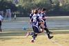 GXFC_2012-10-06_09-31-29_003