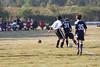 GXFC_2012-10-06_09-24-02