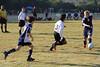 GXFC_2012-10-06_09-20-21