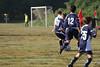 GXFC_2012-10-06_09-10-00
