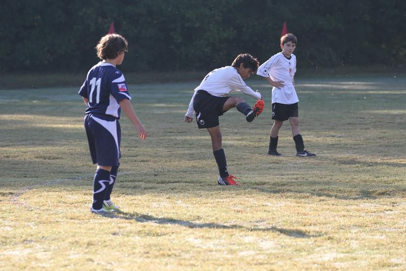 GXFC_2012-10-06_09-22-46