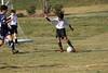 GXFC_2012-10-06_09-47-24_002