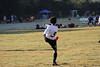 GXFC_2012-10-06_09-21-14