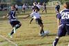GXFC_2012-10-06_09-14-30