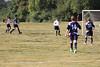 GXFC_2012-10-06_09-34-15