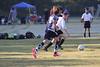 GXFC_2012-10-06_09-31-29