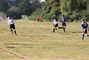 GXFC_2012-10-06_09-34-16