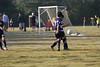 GXFC_2012-10-06_09-09-36_002