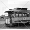 This was the trolley that ran over the Greenpoint Bridge between Long Island City and Brooklyn.