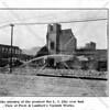 Pratt & Lambert Fire in September 1904 one of the most memorable fires in Long Island City.