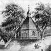 Bushwick Church
