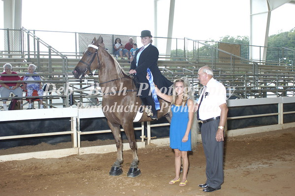 CLASS 2  JUVENILE RIDERS 12-17 SPECIALTY