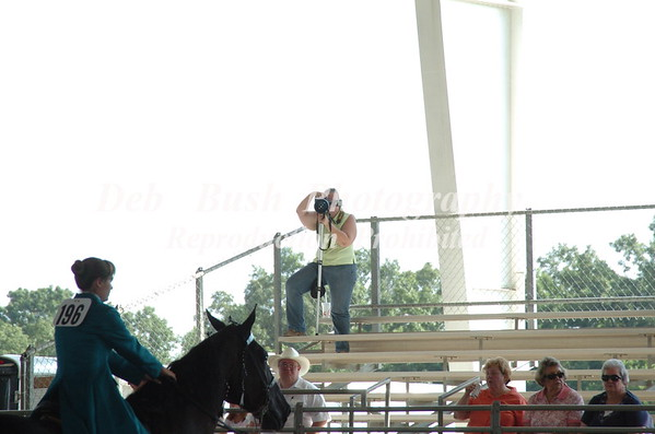 CANDIDS - GALLERY-1--  SPECIAL FEATURE FROM AROUND THE RING - PHOTOS BY STARR  ELLIOT NORTON  Gallery 2 & 3
