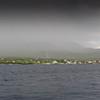 Isla Floreana