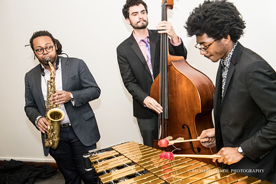 THE NATIONAL  JAZZ MUSEUM IN HARLEM GALA  2016