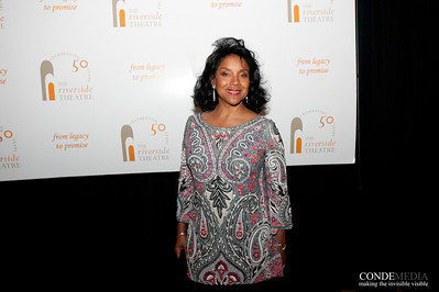 RIVERSIDE THEATRE LEGACY TO PROMISE GALA  2011 /  PHYLICIA  RASHAD www.facebook.com/richardcondemedia  www.instagram.com/richard_conde_photography/  www.facebook.com/richardcondemedia  www.instagram.com/richard_conde_photography/