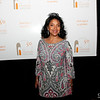 """RIVERSIDE THEATRE LEGACY TO PROMISE GALA  2011 /  PHYLICIA  RASHAD  <a href=""""http://www.facebook.com/richardcondemedia"""">http://www.facebook.com/richardcondemedia</a>   <a href=""""http://www.instagram.com/richard_conde_photography/"""">http://www.instagram.com/richard_conde_photography/</a> <br />  <a href=""""http://www.facebook.com/richardcondemedia"""">http://www.facebook.com/richardcondemedia</a>   <a href=""""http://www.instagram.com/richard_conde_photography/"""">http://www.instagram.com/richard_conde_photography/</a>"""