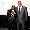 """RIVERSIDE THEATRE LEGACY TO PROMISE GALA  2011 / ROY HAYNES / CHRISTIAN McBRIDE  <a href=""""http://www.facebook.com/richardcondemedia"""">http://www.facebook.com/richardcondemedia</a>   <a href=""""http://www.instagram.com/richard_conde_photography/"""">http://www.instagram.com/richard_conde_photography/</a> <br />  <a href=""""http://www.facebook.com/richardcondemedia"""">http://www.facebook.com/richardcondemedia</a>   <a href=""""http://www.instagram.com/richard_conde_photography/"""">http://www.instagram.com/richard_conde_photography/</a>"""