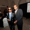 """RIVERSIDE THEATRE LEGACY TO PROMISE GALA  2011 / ROY HAYNES / LEWIS NASH  <a href=""""http://www.facebook.com/richardcondemedia"""">http://www.facebook.com/richardcondemedia</a>   <a href=""""http://www.instagram.com/richard_conde_photography/"""">http://www.instagram.com/richard_conde_photography/</a> <br />  <a href=""""http://www.facebook.com/richardcondemedia"""">http://www.facebook.com/richardcondemedia</a>   <a href=""""http://www.instagram.com/richard_conde_photography/"""">http://www.instagram.com/richard_conde_photography/</a>"""