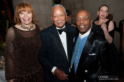 RIVERSIDE THEATRE LEGACY TO PROMISE GALA  2011 / ROY HAYNES / DAVID DINKINS www.facebook.com/richardcondemedia  www.instagram.com/richard_conde_photography/  www.facebook.com/richardcondemedia  www.instagram.com/richard_conde_photography/