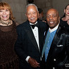 """RIVERSIDE THEATRE LEGACY TO PROMISE GALA  2011 / ROY HAYNES / DAVID DINKINS  <a href=""""http://www.facebook.com/richardcondemedia"""">http://www.facebook.com/richardcondemedia</a>   <a href=""""http://www.instagram.com/richard_conde_photography/"""">http://www.instagram.com/richard_conde_photography/</a> <br />  <a href=""""http://www.facebook.com/richardcondemedia"""">http://www.facebook.com/richardcondemedia</a>   <a href=""""http://www.instagram.com/richard_conde_photography/"""">http://www.instagram.com/richard_conde_photography/</a>"""