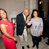 """RIVERSIDE THEATRE LEGACY TO PROMISE GALA  2011 /  PHYLICIA  RASHAD / BILL COSBY  <a href=""""http://www.facebook.com/richardcondemedia"""">http://www.facebook.com/richardcondemedia</a>   <a href=""""http://www.instagram.com/richard_conde_photography/"""">http://www.instagram.com/richard_conde_photography/</a> <br />  <a href=""""http://www.facebook.com/richardcondemedia"""">http://www.facebook.com/richardcondemedia</a>   <a href=""""http://www.instagram.com/richard_conde_photography/"""">http://www.instagram.com/richard_conde_photography/</a>"""