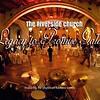 "www.facebook.com/richardcondemedia   <a href=""http://www.instagram.com/richard_conde_photography/"">http://www.instagram.com/richard_conde_photography/</a> <br />  <a href=""http://www.facebook.com/richardcondemedia"">http://www.facebook.com/richardcondemedia</a>   <a href=""http://www.instagram.com/richard_conde_photography/"">http://www.instagram.com/richard_conde_photography/</a>"