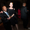 "RIVERSIDE THEATRE LEGACY TO PROMISE GALA  2011 /  ROY HAYNES / CAROL FREiDMAN  <a href=""http://www.facebook.com/richardcondemedia"">http://www.facebook.com/richardcondemedia</a>   <a href=""http://www.instagram.com/richard_conde_photography/"">http://www.instagram.com/richard_conde_photography/</a> <br />  <a href=""http://www.facebook.com/richardcondemedia"">http://www.facebook.com/richardcondemedia</a>   <a href=""http://www.instagram.com/richard_conde_photography/"">http://www.instagram.com/richard_conde_photography/</a>"
